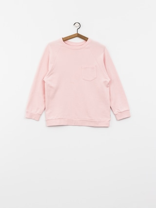 Bluza Element Adele Wmn (rose quartz)