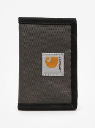 Portfel Carhartt Watch (cypress/black)