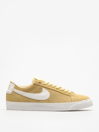 Buty Nike SB Sb Zoom Blazer Low (lemon wash/summit white summit white)