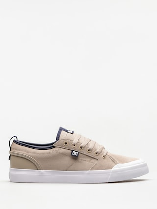 Buty DC Evan Smith S (tan)