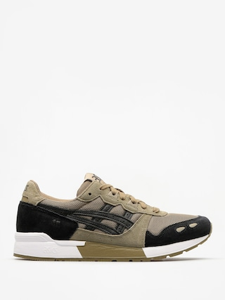 Buty ASICS Tiger Gel Lyte (aloe/black)