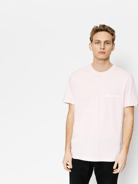 T-shirt Element Blazin Chest Pastel