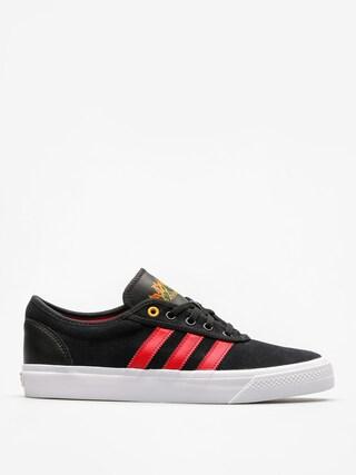 Buty adidas Adi Ease (cblack/scarle/ftwwht)
