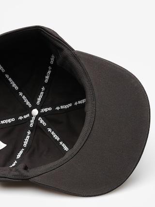 Czapka z daszkiem adidas Mod 6 Panel (black)