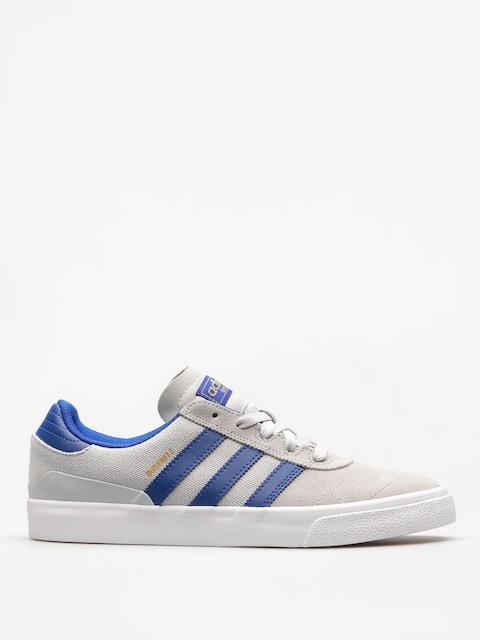 Buty adidas Busenitz Vulc