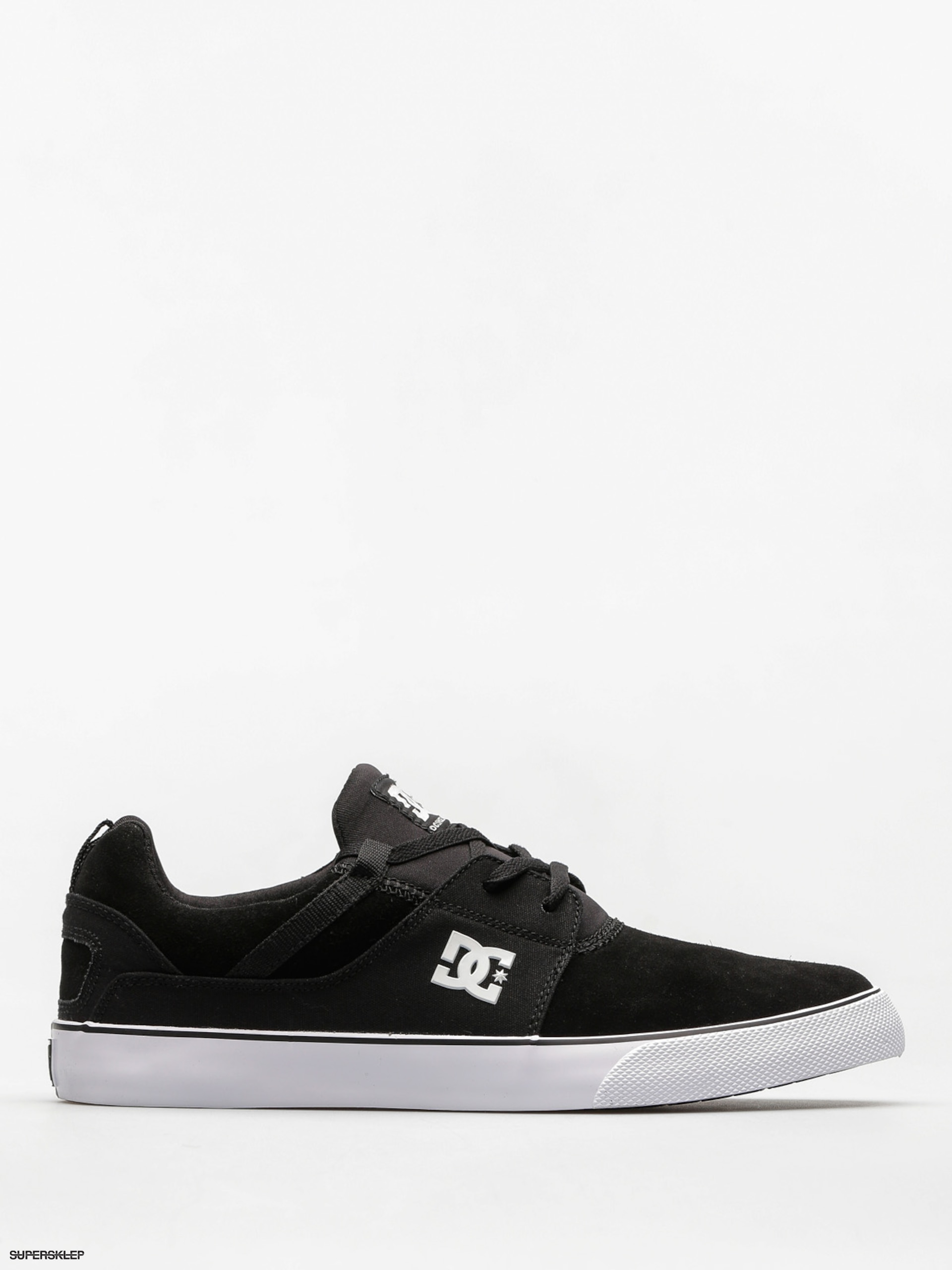 Buty DC Heathrow Vulc
