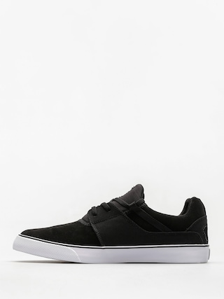 Buty DC Heathrow Vulc (black/white)