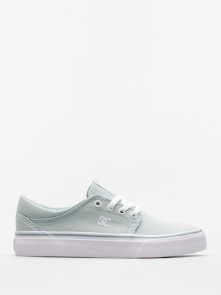 Buty DC Trase Tx Wmn (light blue)