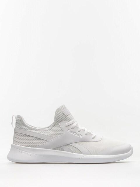 Buty Reebok Royal Ec Rid (white/white)