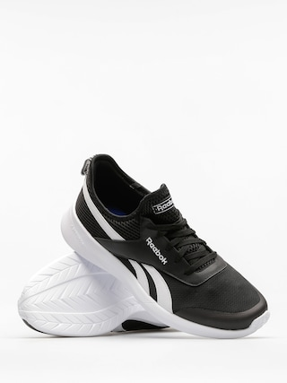 Buty Reebok Royal Ec Rid (black/white)