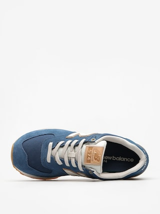 Buty New Balance 574 (north/sea)