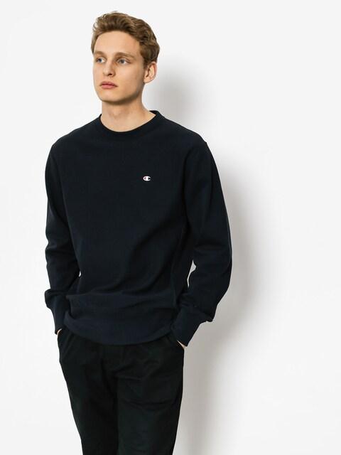 Bluza Champion Reverse Weave Crewneck Sweatshirt (nny)