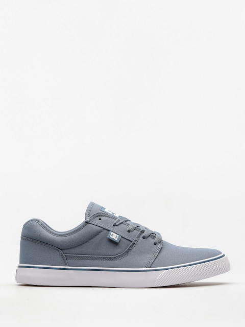 Buty DC Tonik Tx (blue ashes)