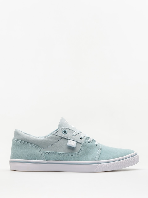 Buty DC Tonik Wmn (light blue)