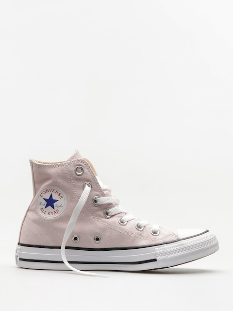 Trampki Converse Chuck Taylor All Star Hi (barely rose)