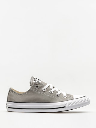 Trampki Converse Chuck Taylor All Star Ox (dark stucco)