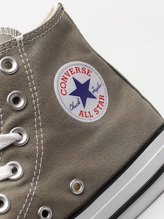 Trampki Converse Chuck Taylor All Star Hi (dark stucco)