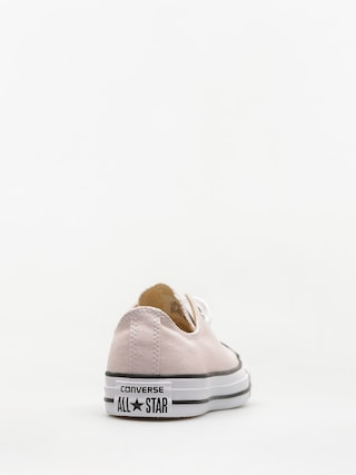 Trampki Converse Chuck Taylor All Star Ox (barely rose)