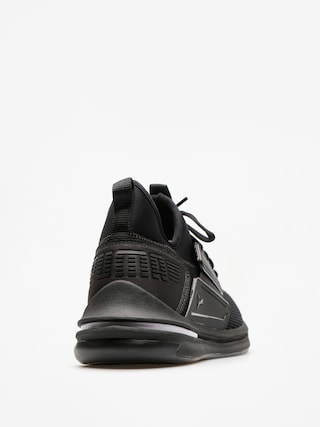 Buty Puma Ignite Limitless Sr (puma black)