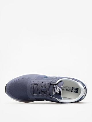 Buty New Balance 215 (vintage/indigo)