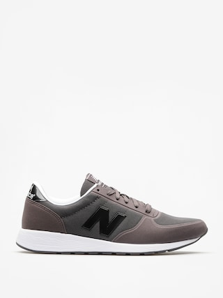 Buty New Balance 215 (grey)