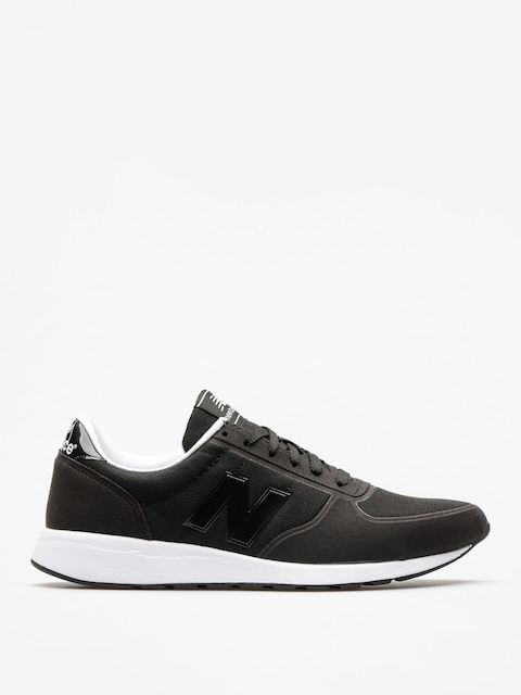 Buty New Balance 215 (black)
