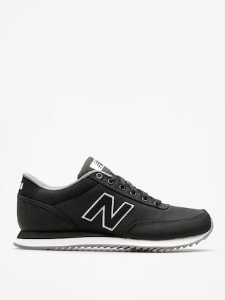Buty New Balance 501 (black)