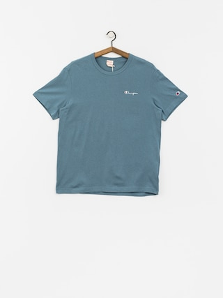 T-shirt Champion Crewneck T Shirt (nic)