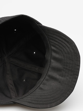Czapka z daszkiem Carhartt Airborne ZD (black)