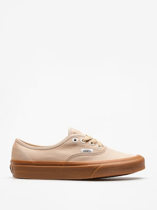 Buty Vans Authentic (sesame/gum)