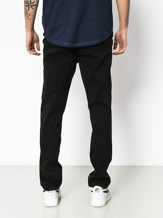 Spodnie Element Howland Classic (flint black)