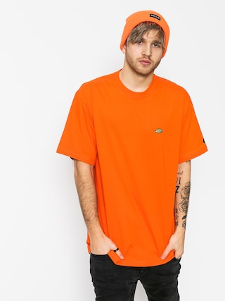 T-shirt Element Yawye (hazard orange)