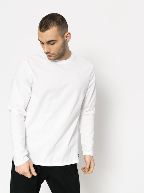 Longsleeve Element Basic Crew