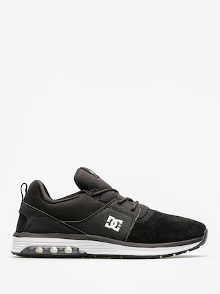 Buty DC Heathrow Ia (black)