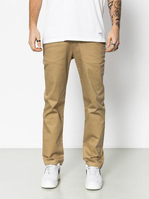 Spodnie adidas Adi Chino Pants