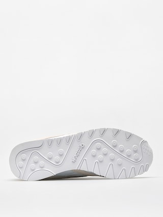 Buty Reebok Classic Nylon Wmn (white/light grey)