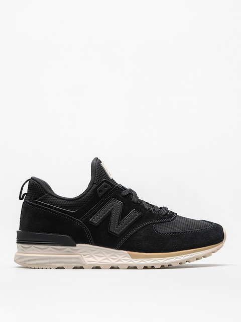 Buty New Balance MS574 (magnet)