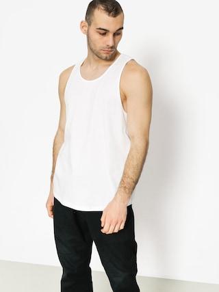 Koszulka Element Basic (optic white)