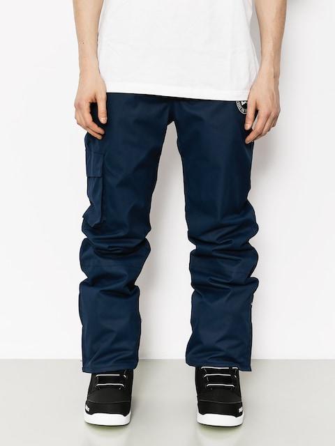 Spodnie snowboardowe Westbeach Devotion Pant Wmn (ultramarine)