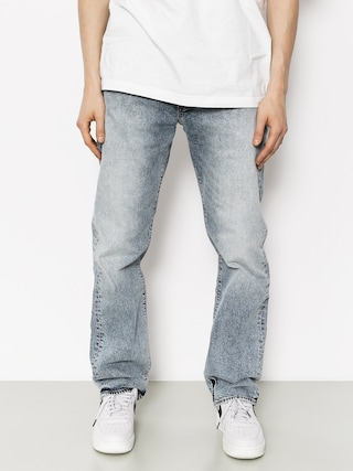 Spodnie Levi's 501 (walteria)