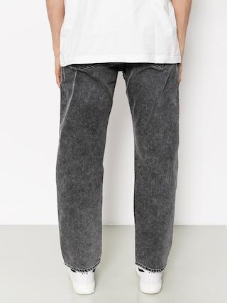 Spodnie Levi's 501 (no comply)