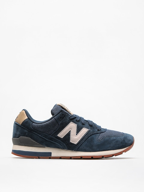 Buty New Balance 996 (galaxy)