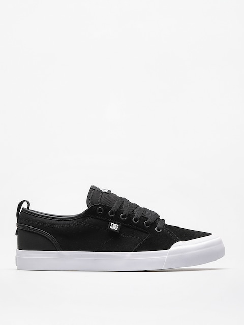 Buty DC Evan Smith S
