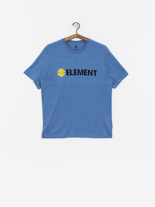 T-shirt Element Blazin (niagara heather)