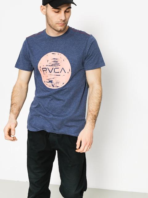 T-shirt RVCA Rvca Motors