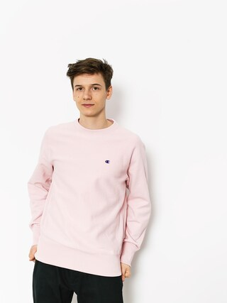 Bluza Champion Reverse Weave Crewneck Sweatshirt (cbs)