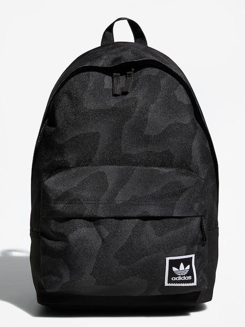 Plecak adidas Warp Backpack