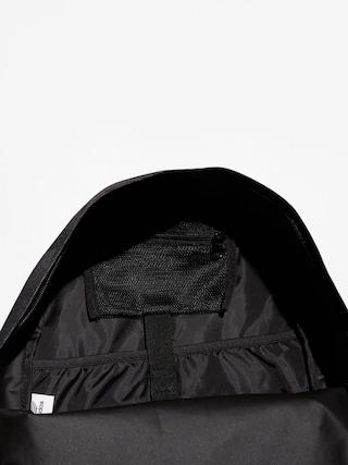 Plecak adidas Warp Backpack (multco)