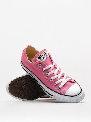 Trampki Converse Chuck Taylor All Star OX (pink)