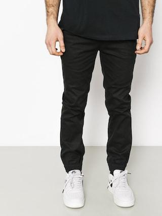 Spodnie Etnies E3 Jogger Chino (black)